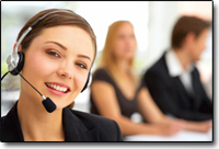 telephone assistant